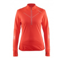 Brilliant 2.0 Thermal Wind top dámský