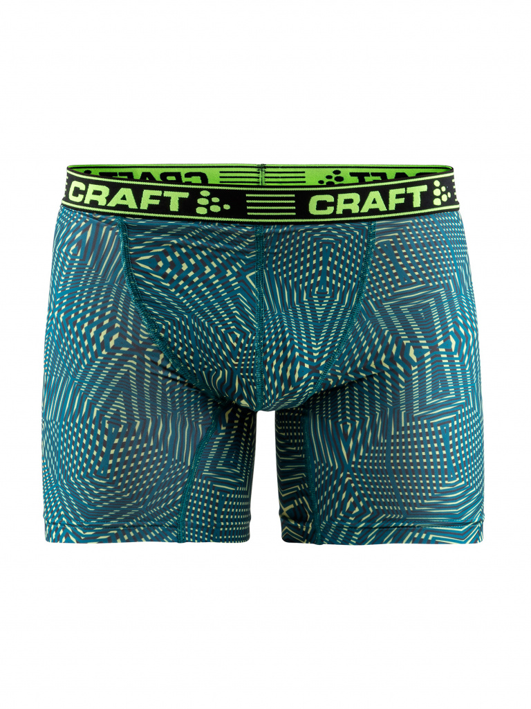 "Craft Greatness 6"" boxerky"