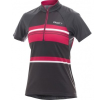 Performance Bike Stripe dres dámský