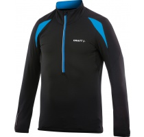 Performance Bike Thermal dres pánský