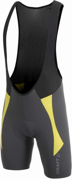 Craft Performance Race Bib Short