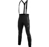 Performance XC High Function Full Zip