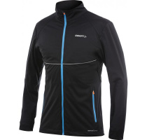 Performance XC Light Softshell bunda pánská