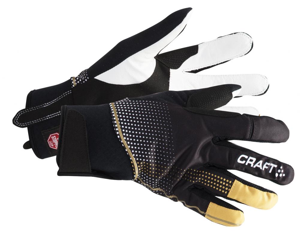 8e55fa270dc Craft Podium Thermal WS rukavice