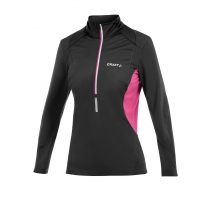 PR Thermal Wind Top