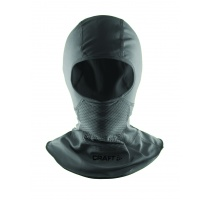 Thermal Face Protector Junior kukla