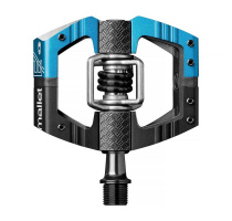 Crankbrothers Mallet Enduro LS pedály