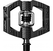 Crankbrothers Mallet Enduro pedály