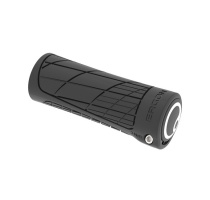 Ergon GA2 Single Twist Shift gripy