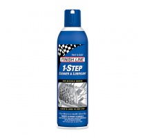 Finish Line 1-Step 500ml sprej