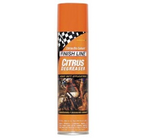Citrus Degreaser 350 ml sprej