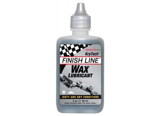 Finish Line Krytech 60ml