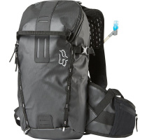 Utility Hydration Pack batoh