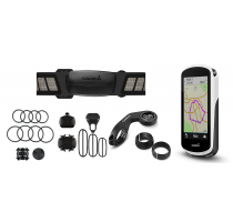Garmin Edge 1030 Pro Bundle