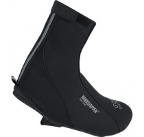 Oxygen Thermo Overshoe