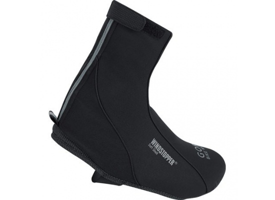 GORE Oxygen Thermo Overshoe