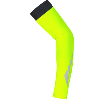 Visibility Thermo Arm Warmers návleky na ruce