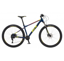 GT Avalanche Elite 29/27,5 2018