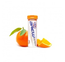 Brew Electrolyte Tablets 54 g