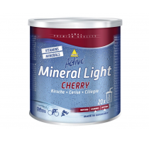 Active Mineral Light dóza 330g