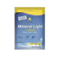 Active Mineral Light sáček 33g