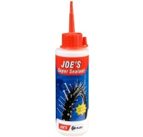 Super Sealant 125 ml