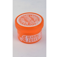 Bearing Juice 150ml