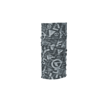 Ride Your Life šátek