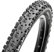 Maxxis Ardent kevlar 26x2.25 EXO T.R.