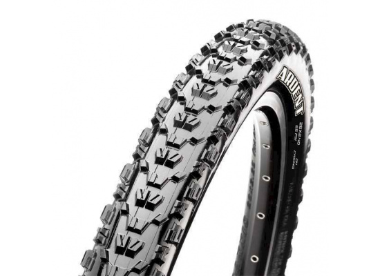Maxxis Ardent Kevlar 29x2.25 EXO T.R.