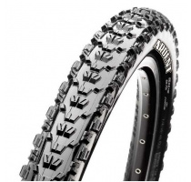 Maxxis Ardent kevlar 29x2.40 EXO T.R.