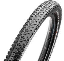 Maxxis Ardent Race kevlar 26x2.20/3C EXO T.R.