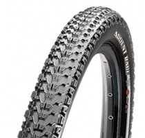 ARDENT RACE kevlar 27,5x2.20 EXO T.R.