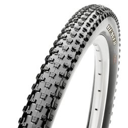Maxxis Beaver 29x2.0 kevlar EXCEPTION SERIES