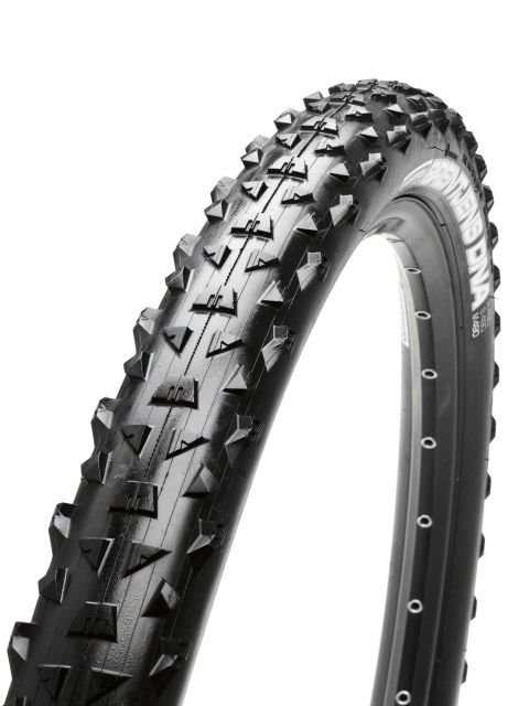 Maxxis Brentjens DNA M490 Mud 26x2.10