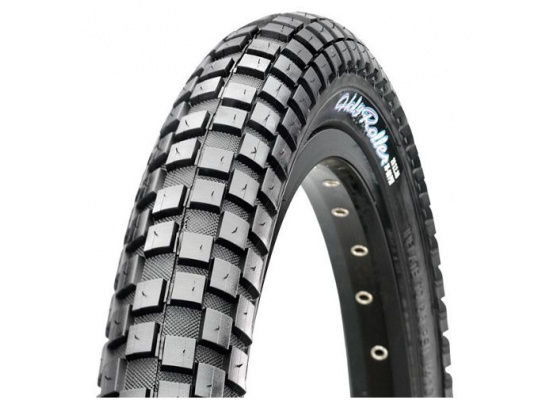 Maxxis Holy Roller drát