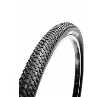 Pace kevlar 29x2.10