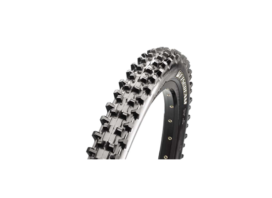 Maxxis Wet Scream Super Tacky 26x2.5