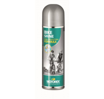 Bike Shine sprej 300ml