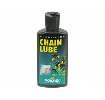 Chain Lube 100ml olej