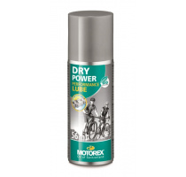 Dry Power 56ml sprej