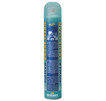 Power Brake Clean 750ml