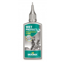 Wet Protect 100ml olej