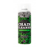 Chain Cleaner 400ml