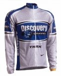 Nike DISCOVERY THERMAL DRES