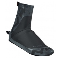Acqua Summer Shoecover Reflective