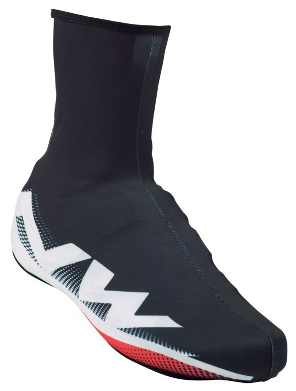 Northwave Extreme Graphic Shoecover