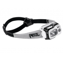 Petzl Swift RL čelovka