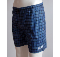 Light Shorts kraťasy