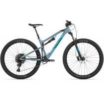 Rock Machine Blizzard XCM 30-29 2020